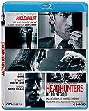 Headhunters kostenlos online stream