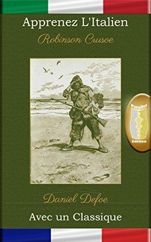 apprenez-litalien-avec-un-classique-robinson-crusoe-edition-parallele-it-fr
