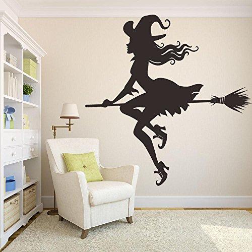 wandaufkleber wandtattoos Ronamick DIY Hintergrund Wand Dekoration entfernbare -