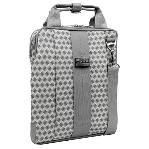 vg-melissa-series-asa-superior-bolsa-bandolera-para-todos-10-11-pulgadas-tablets-portatiles
