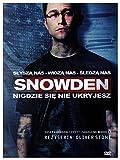 Snowden [DVD] (IMPORT) (Pas de version française)