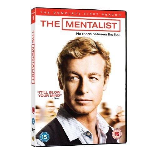 the-mentalist-cbs-series-complete-season-1-6-disc-box-set-dvd