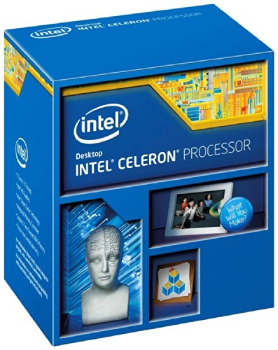 intel-haswell-processeur-celeron-g1840-28-ghz-2mo-cache-socket-1150-boite-bx80646g1840