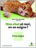 Lire le livre Mon chat moi, soigne gratuit