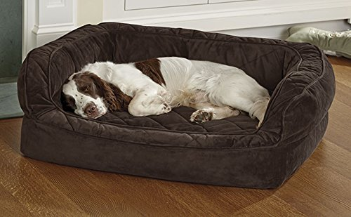 orvis-couch-dog-bed-with-polyester-fill-medium-dogs-up-to-40-60-lbs-chocolate