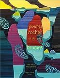 """Afficher """"Poèmes de roches et de brumes"""""""