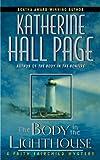 The Body in the Lighthouse: A Faith Fairchild Mystery (Faith Fairchild Series)