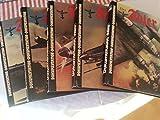 Dokumentation >Adler< 1939-1944 (5 volumes)