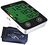 SCURE Digital Blood Pressure Monitor (Of...
