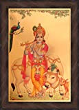 Avercart Lord Krishna / Shree Krishna / ...