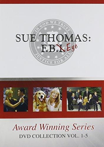 Volumes 1-5 [RC 1]