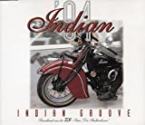 Indian - Indian Groove