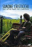 Simone Cristicchi - Dall'Altra Parte Del Cancello