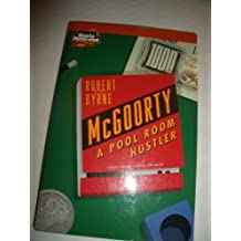 McGoorty: A Pool Room Hustler