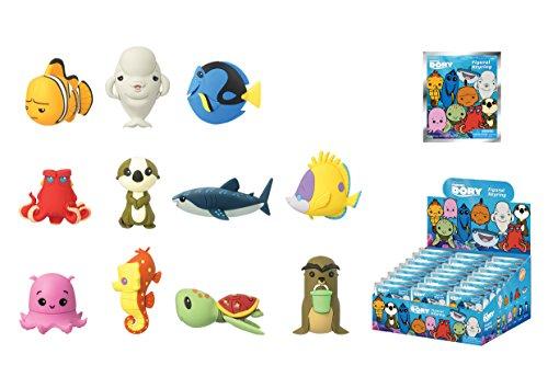 disney-pixar-finding-dory-3d-foam-porte-cles-mystery-pack-1-random