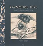 RAYMONDE THYS de Culot