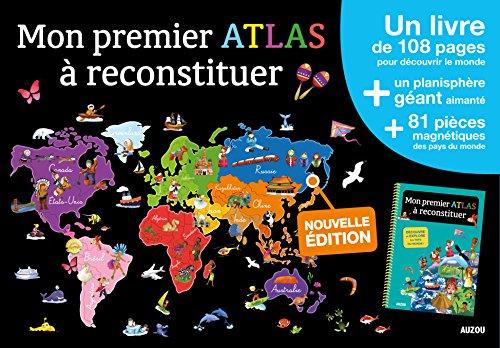 mon-premier-atlas-a-reconstituer-edition-2015-coll-mes-premiers-coffrets-d-39-apprentissage