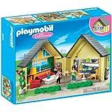 PLAYMOBIL® - Playmobil 5951. Casa de Muñecas