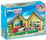 PLAYMOBIL® - Playmobil 5951. Casa delle bambole