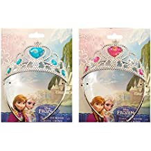Diadema Frozen Disney