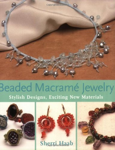 beaded-macrame-jewellery-stylish-designs-exciting-new-materials