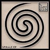 Spirale [Explicit]