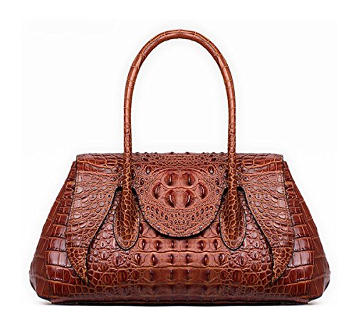 Leder neuer Stil Damen Handtaschen, Hobo-Bags, Schultertaschen, Beutel, Beuteltaschen, Trend-Bags, Velours, Veloursleder, Wildleder, Tasche Grau Keshi