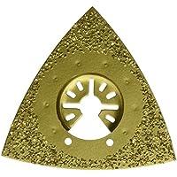 Dremel mm920Hartmetall Raspel 24Körnung zum Schleifen