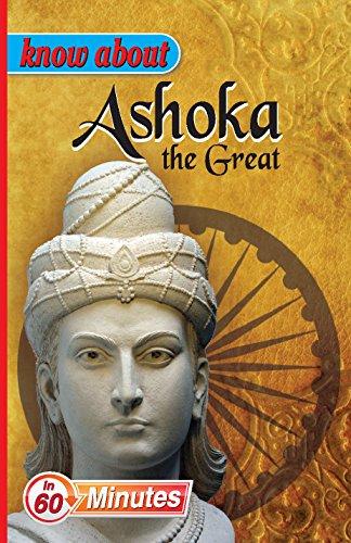 ashoka the great for kids