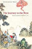 The Journey to the West V 2 - Revised Edition