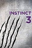 Instinct - Tome 3 (3)