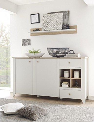 Sideboard küche »–› PreisSuchmaschine.de