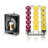 Home Latte Machines - Best Reviews Guide