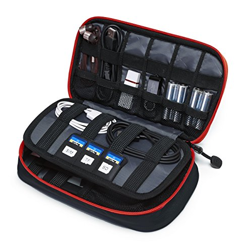bagsmart-travel-electronic-accessories-thicken-cable-organizer-bag-portable-case-4-layer-black