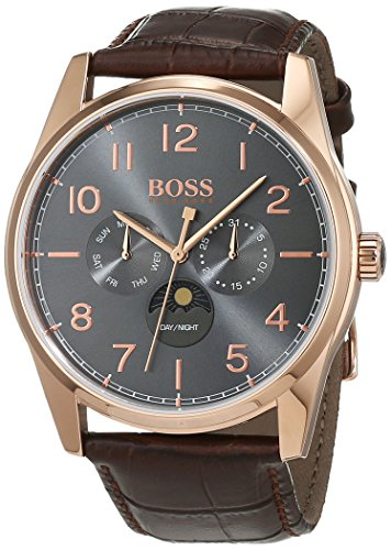 Montre Homme Hugo Boss 1513468