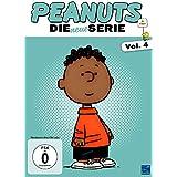 Peanuts - Die neue Serie Vol. 4