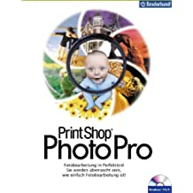 Print Shop Photo Pro