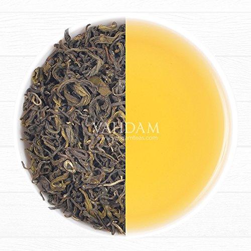 nepal-exotica-2016-harvest-second-flush-loose-leaf-green-tea-100-pure-unblended-nepal-tea-garden-fre
