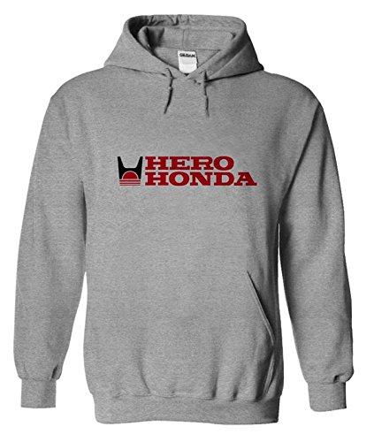 hero-honda-mens-new-hoodie-sweatshirt-pullover-shirt-jumper-for-men-sm-hoodie