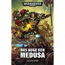 Das Auge von Medusa (Warhammer 40,000)