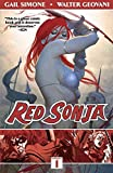 Image de Red Sonja Vol. 1: Queen of Plagues