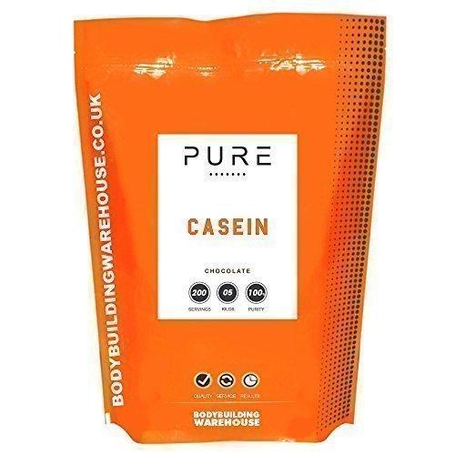 by-bodybuilding-warehouse-bodybuilding-warehouse-pure-100-micellar-casein-slow-release-powder-strawb