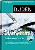 ISBN 3411715030
