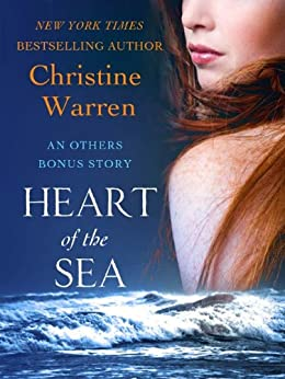 Heart of the Sea: An Others Bonus Story (The Others) by [Warren, Christine]