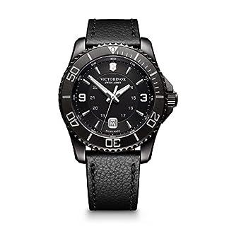 Reloj – Victorinox – Para – 241697