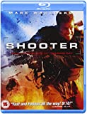 Shooter [Blu-ray] [2007]