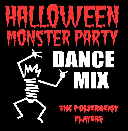 rty Dance Mix ()
