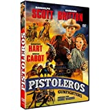 Pistoleros (Gunfighters)  1947