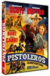 Pistoleros (Gunfighters) (1947) [DVD]