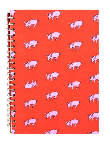 pink-pig-a4-portrait-sketchbook-white-cartridge-35-leaves-rooster-red